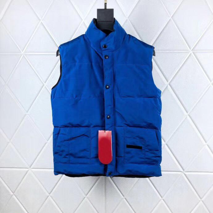 Мужчины Женщины жилет Пальто зима осень Designerjacket моды рукавов куртки Mens вскользь пальто Ветровка высокого качества Пальто 20818K