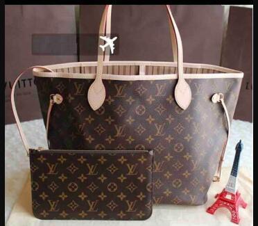Bags delle borse women Tote spalla 2018 stili borsa di cuoio del progettista famoso di marca modo signora borse in pelle Borse borsa B222