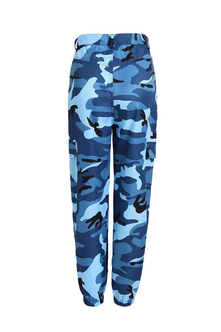 Мода мужские джинсы светло-голубой тощий рваные джинсы Уничтожено Отверстия Ripped Zipped прямо джинсовые брюки Streetwear Hole Denim # 711
