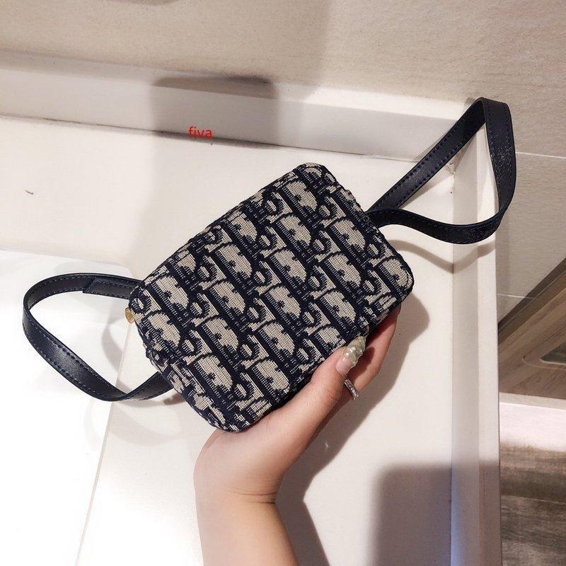Avrupa ve Amerika, mini çanta Kemer çanta Göğüs çanta yeni stil Eyer torba luxuryes kaliteli omuz çantaları cüzdan haberci kutusu tasarımcıları