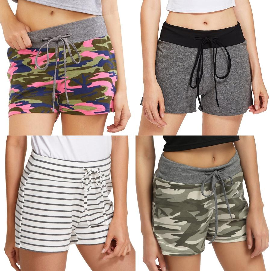 Pantalons Designer Ladies Femmes Sport Shorts New Livraison gratuite Recommander Hot Casual Handsome Z7BL # 5701