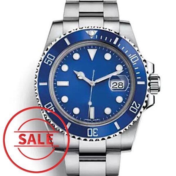 NOVO relojes clássicas de lujo Pará mujeres superior de qualidade de cor preta marca homens automática movimento mecânico com homens caixa de relógio de pulso