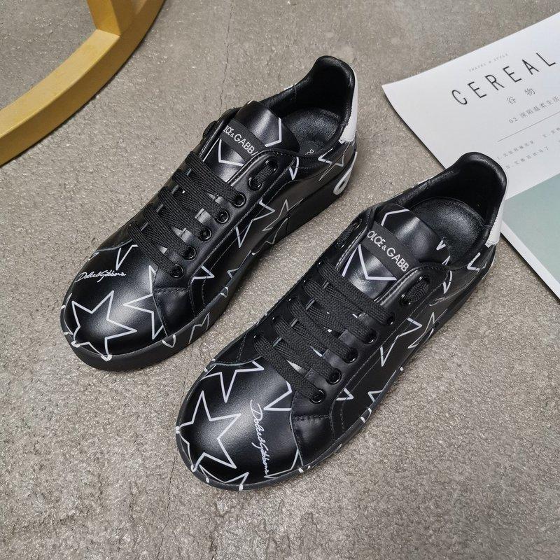 Новая мода портативных роскошного дизайна кроссовок мужских женщины кожаной плоские вскользь ботинки Zapatos Англия Стиль с Box 8 г у г ш