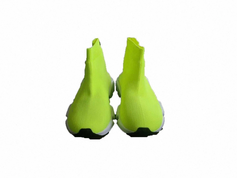 Mode populaires Chaussettes Chaussures Enfants Filles Chaussettes Speed Mode Femmes Chaussures Courir Formateurs Confortable et léger bébé garçon Luxur R0Bq #