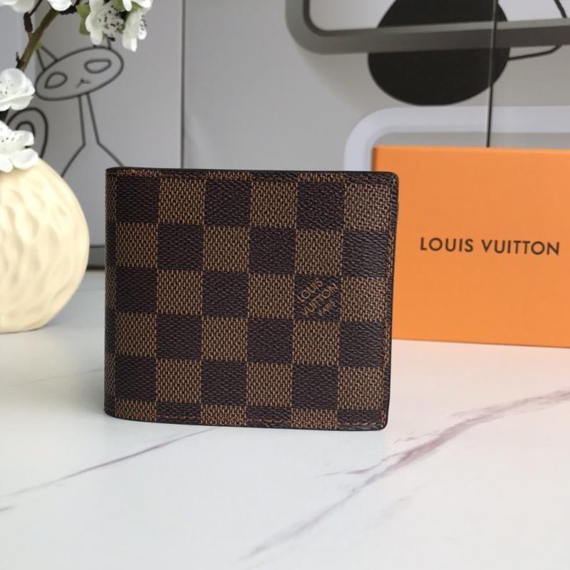 New Riefsaw clássico Designer Men Carteira bolsas Projeto Vintage Leather Curto Carteiras Dinheiro Cartão de bolso da moeda Titular Mens Bolsa Portefeuille
