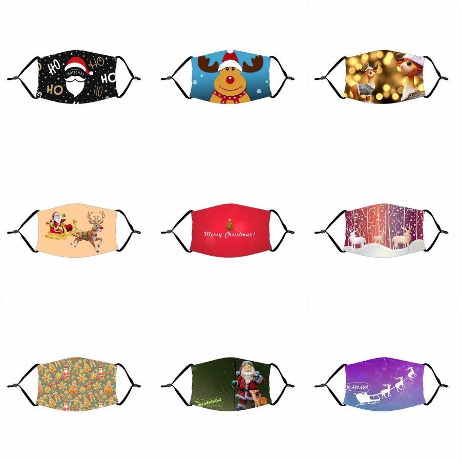Doğa Sporları Sorunsuz Baskı Bandana Fonksiyonlu Şapkalar Sihirli Eşarp Boyun tozluk Balıkçılık Yüz Shield Parti # 210 # 140 # 997 Maske