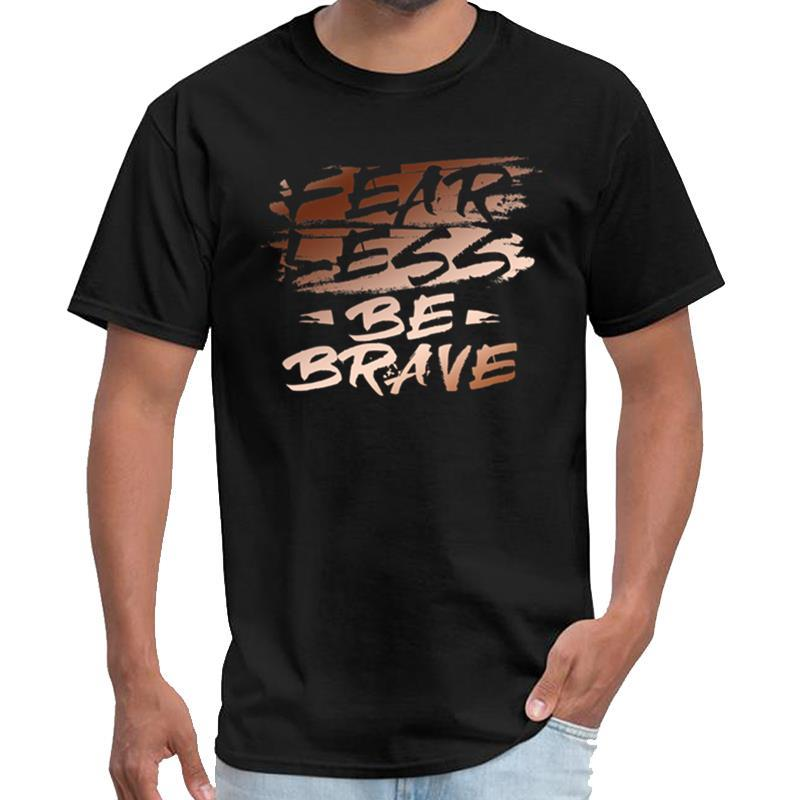 gömlek büyük beden s ~ 5XL tee üst t erkek dişi sade endüstriler Naruto Korkusuz Rose Gold t shirt Baskı