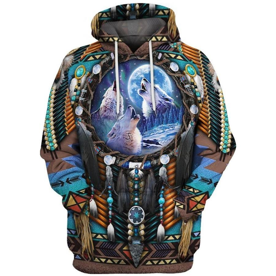 Mens Hoodies costura colorida Ambition Revenge Bad Hoodie High Street Moda solto camisola XL # 641