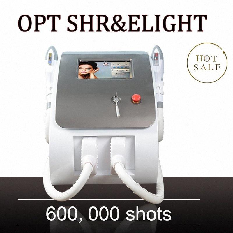 2020 Ipl axilas depilação IPL RF Laser Laser da remoção do enrugamento Shr Ipl Depilação a laser Máquina de Elight YcSp #