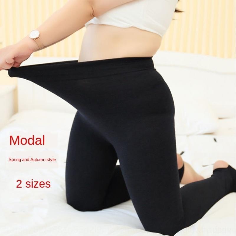 xwxci 1029 perneiras e outono novas calças Primavera apertado de levantamento de quadril calças casuais tornozelo de comprimento fino de elevação de corpo ocasional de alta elasticidade
