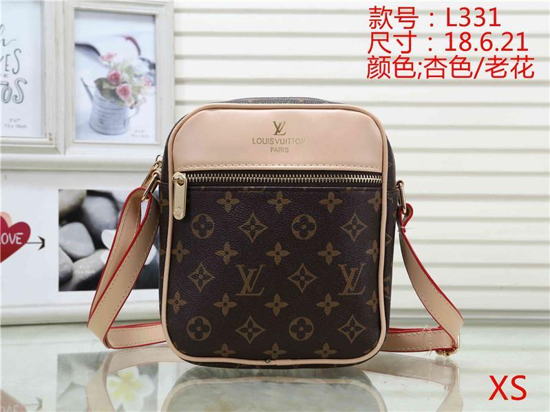 marca bolsa feminina mulheres bolsas sacos compostas tote ombro embreagem senhora 2019 luxo designer famoso com carteira bolsa 05