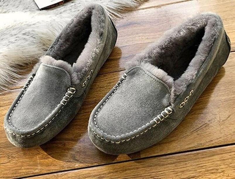 2020 Vendita calda di Natale stivali stile alla moda australiana donne WGG pattini dei piselli classici stivali da neve caviglia avvio a breve arco di pelliccia stivali delle donne