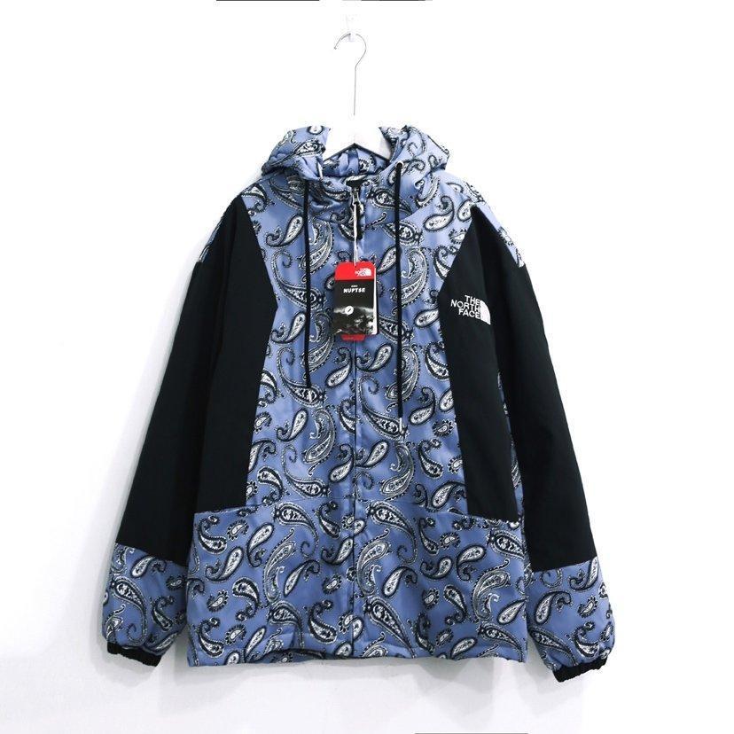 Inverno di lusso giacca uomo design moda giacche di marca cappotti firmati da uomo le donne Streetwear con spessore capispalla per uomo Abbigliamento M-2XL 10