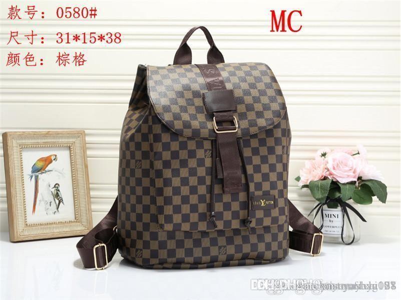 23481 ARZSTDh6Hot Vendere più nuovi sacchetti di stile Donne Messenger Bag Borse Lady composito borsa tracolla Borse pures 543657183 335