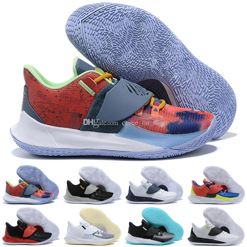 low ankle basketball shoes