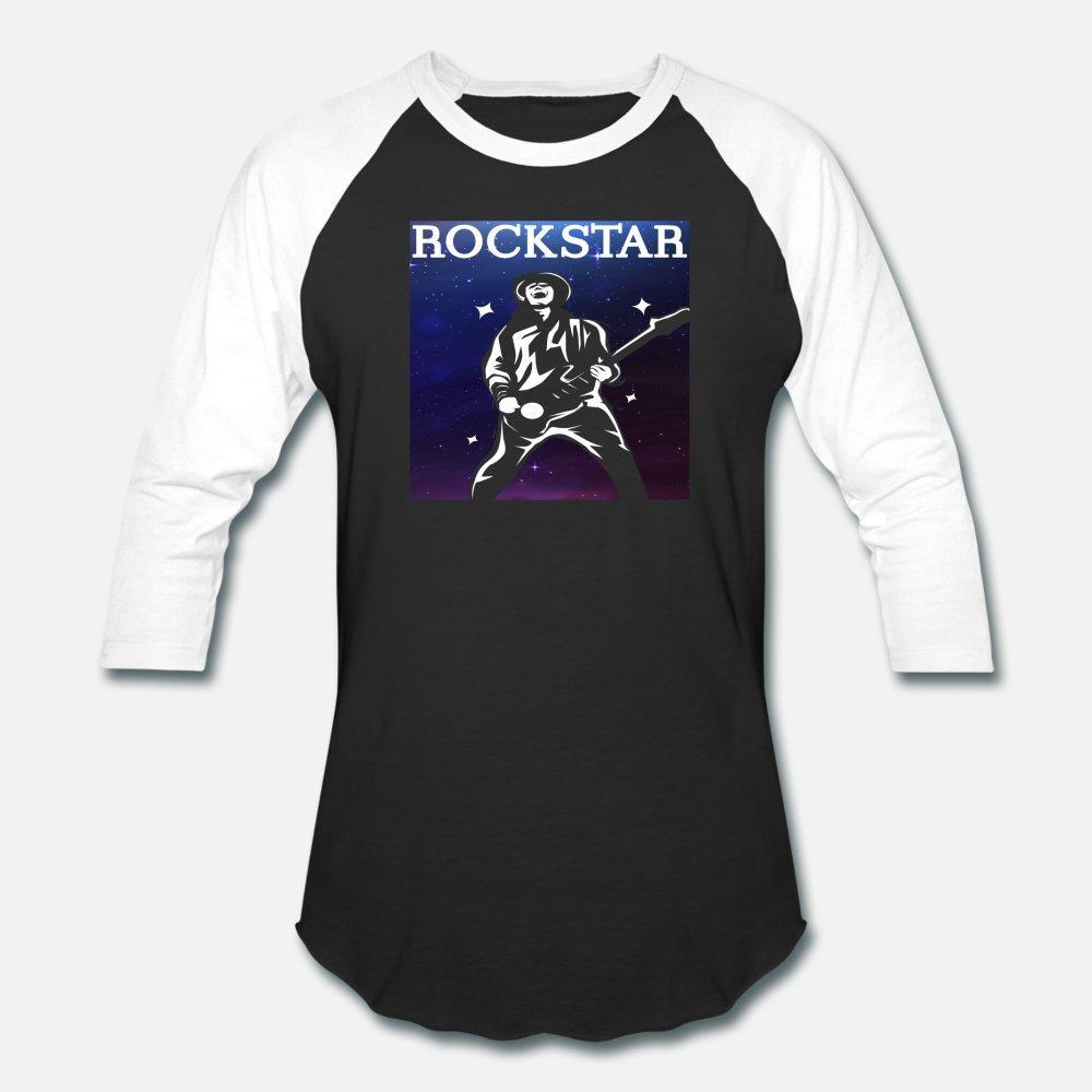 Boyun Unisex Ünlü Nefes Bahar Harf gömlek yuvarlak Gitar Gitarist Band Hardcore Kaya Hediye t gömlek erkekler Tasarım pamuk