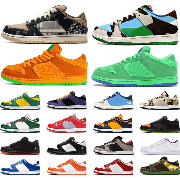 Nike Sb Dunk Low Разводят обувь Баскетбол Cap и платье Гамма Синий Мужские Кроссовки 11s Мужчины Спортивный Спорт на открытом воздухе кроссовки Размер 36-47