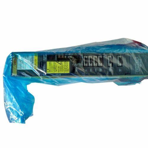 1PC NEW FANUC A06B-6079-H101 Servo Amplifier A06B6079H101 One year warranty