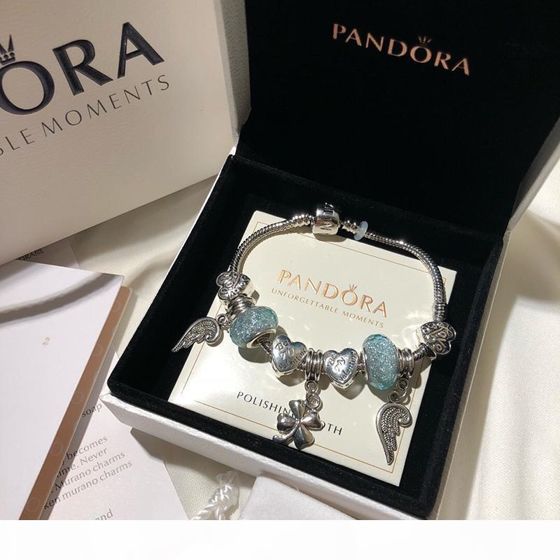 Tasarımcı lüks tasarımcı takı kadın bilezik bileziği alaşım vidası manşet bracciali bayanlar hediye bracciale donna orijinal kutusu
