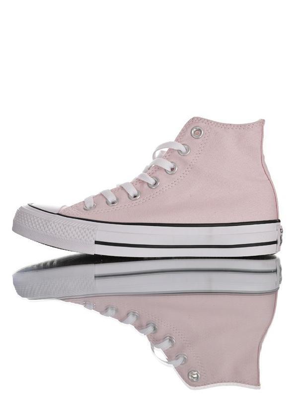 sport Conversr scarpe per le donne gli uomini di basket studenti calcio capretto 36-44 F3O6 8DY5 esecuzione