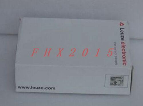 ONE brandneue Leuze Sensoren PRK 8/44