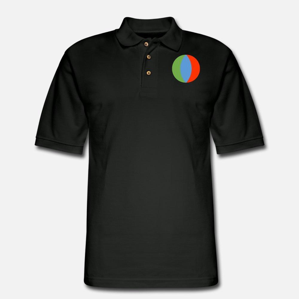Pólo aquático camiseta homens Projeto de algodão Euro Tamanho S-3xl Moda Unissex bonito camisa Verão Estilo Natural