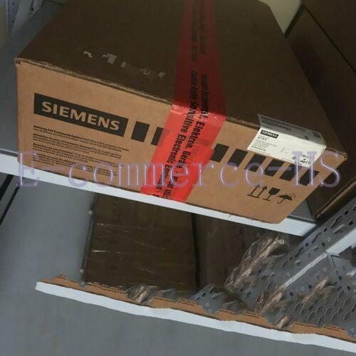 Новый Siemens 6FC5203-0AF05-1AB1 OP015AT CNC Панель управления гарантия на один год