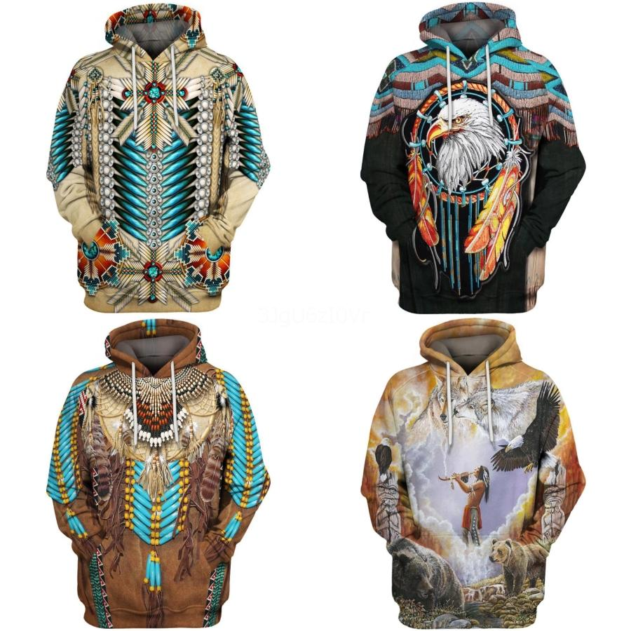 Fleece Men Casual Solid Felpe Hip Hop Felpe Felpe con cappuccio Streetwear Mens Sportwear Jogger tuta di alta qualità WY18 # 864