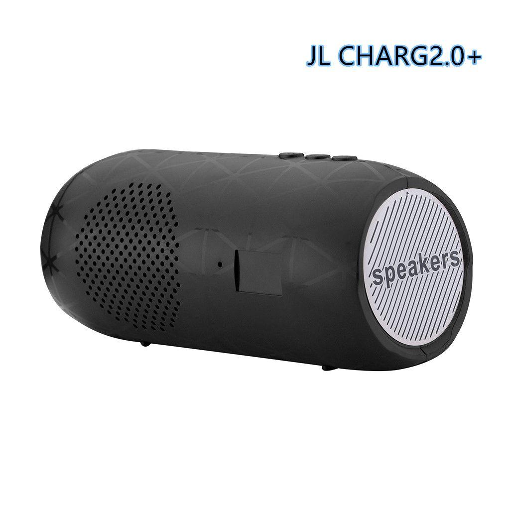Extérieur carte haut-parleur portable Bluetooth sans fil TF de soutien U disque avec câble USB meilleur basse bocina Bluetooth con drop subwoofer Livraison