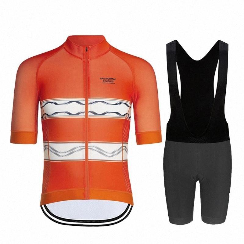 pns summer cycling short sleeve Pro Team Bike Cycle Mtb cycling short sleeve ropa Ciclismo Hombre suit X7Ax#