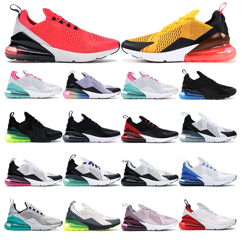 New running shoes for men women Photo Blue TIGER White Anthracite Red Orbit South Beach Metallic Gold Black sneakes trainers fashion