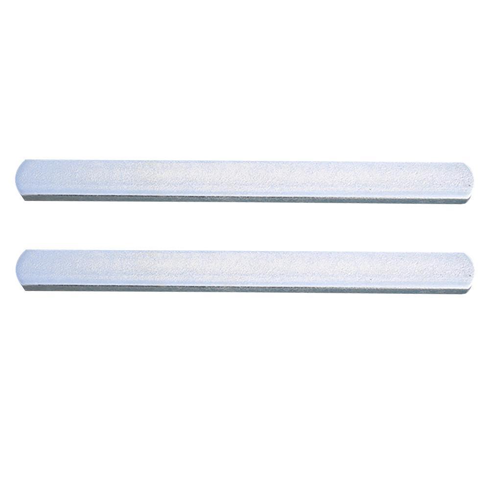 Entrenamiento de la fuerza reutilizable Inicio Para Peso chalecos Ejecución de la placa de acero ajustable