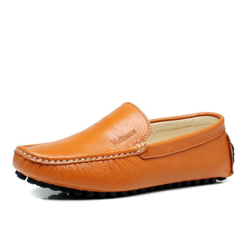 988k Moda Uomo delle scarpe da tennis Classic 90 Uomini e donne scarpe da corsa Sport Trainer Cushion 90 Superficie scarpe traspiranti sportive N582