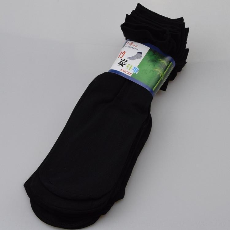 seta ultra-sottile delle calze delle calze brevi uomini liberi del seta degli uomini 6LPDo estate
