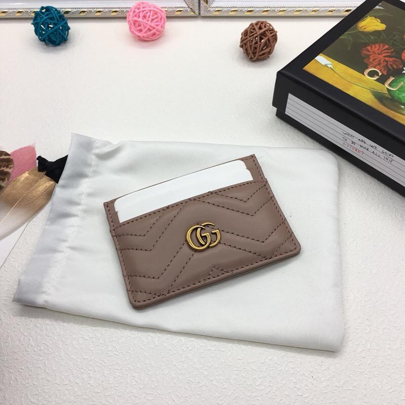 Бумажник мужчин и женщин высокого качества, длинные и короткие держателя карты европейских и американский стиль цепи бумажник свободная перевозка груза G006-1