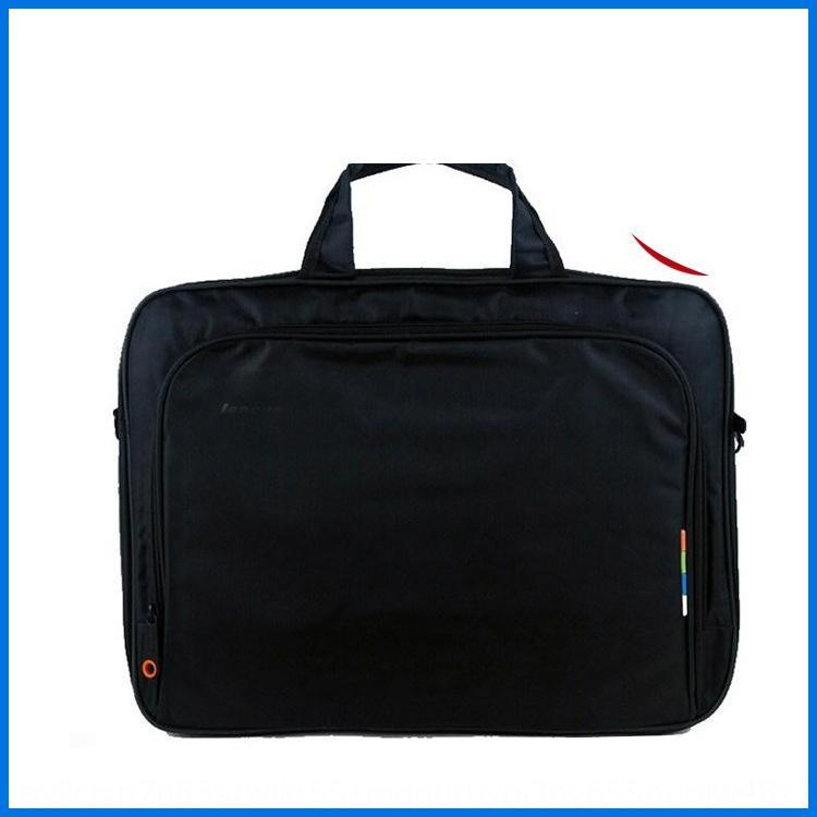 Evrensel dalış 14 inçlik dizüstü bilgisayar bilgisayar çantası 15 inç 17 inç erkek ve kadın çok fonksiyonlu belge notebook çantası