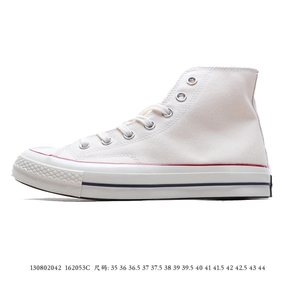2020 new light white low Laser Pure original comfortable man and women casual shoes high-top basketball sneakers for teenager