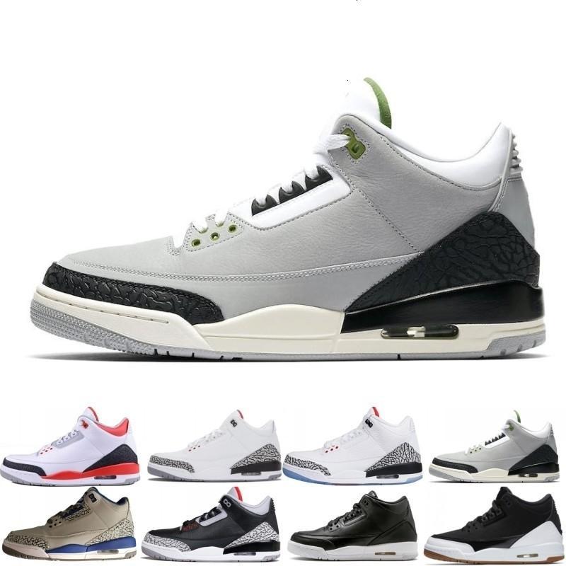 Mocha Hommes Chaussures de basket Chlorophylle Tinker Jième Nrg gratuit Ligne Katrina Throw Blanc Noir Ciment Spo NakeskinJordanchaussures Retros