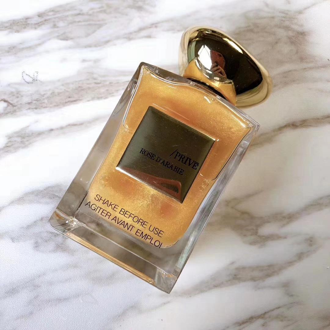 Мужская парфюмерия восточной цветочных роз черное дерево сладкая благородная обаятельная 100мл лучшего качество бесплатно почтовые расходы