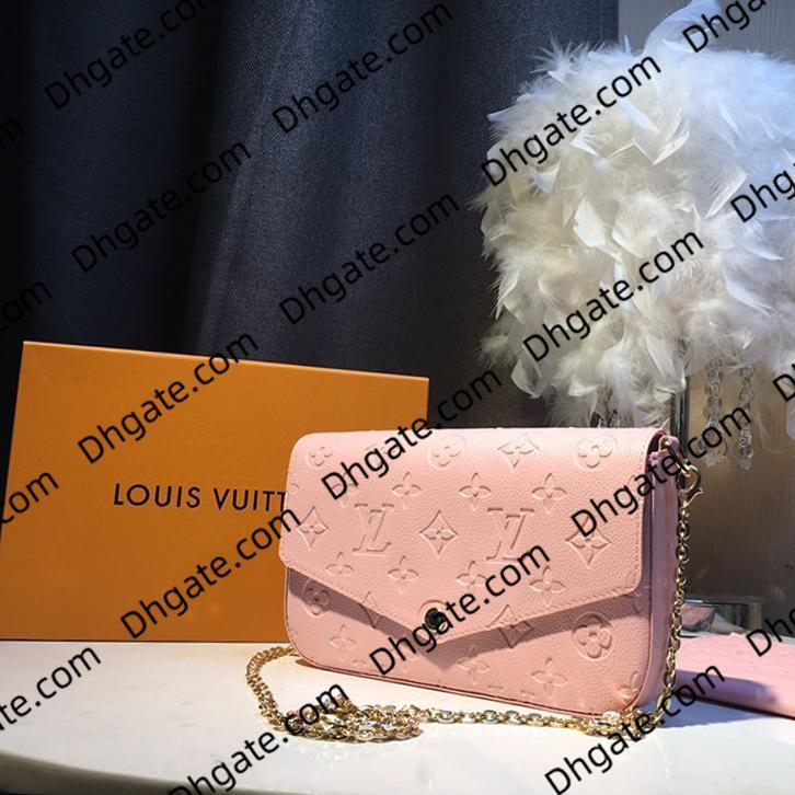Bolso Bandolera Mode Femmes cuir Sac à bandoulière style rétro à rabat chaîne sac à bandoulière Messenger Sacs Shaspet luxe Sac à bandoulière