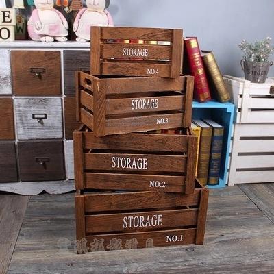 sistemazione matrimonio kXosn Mori puntelli Varie decorazione cornice di legno scatola di legno camera da letto quattro piece La scatola xUobn photography Quattro pezzi