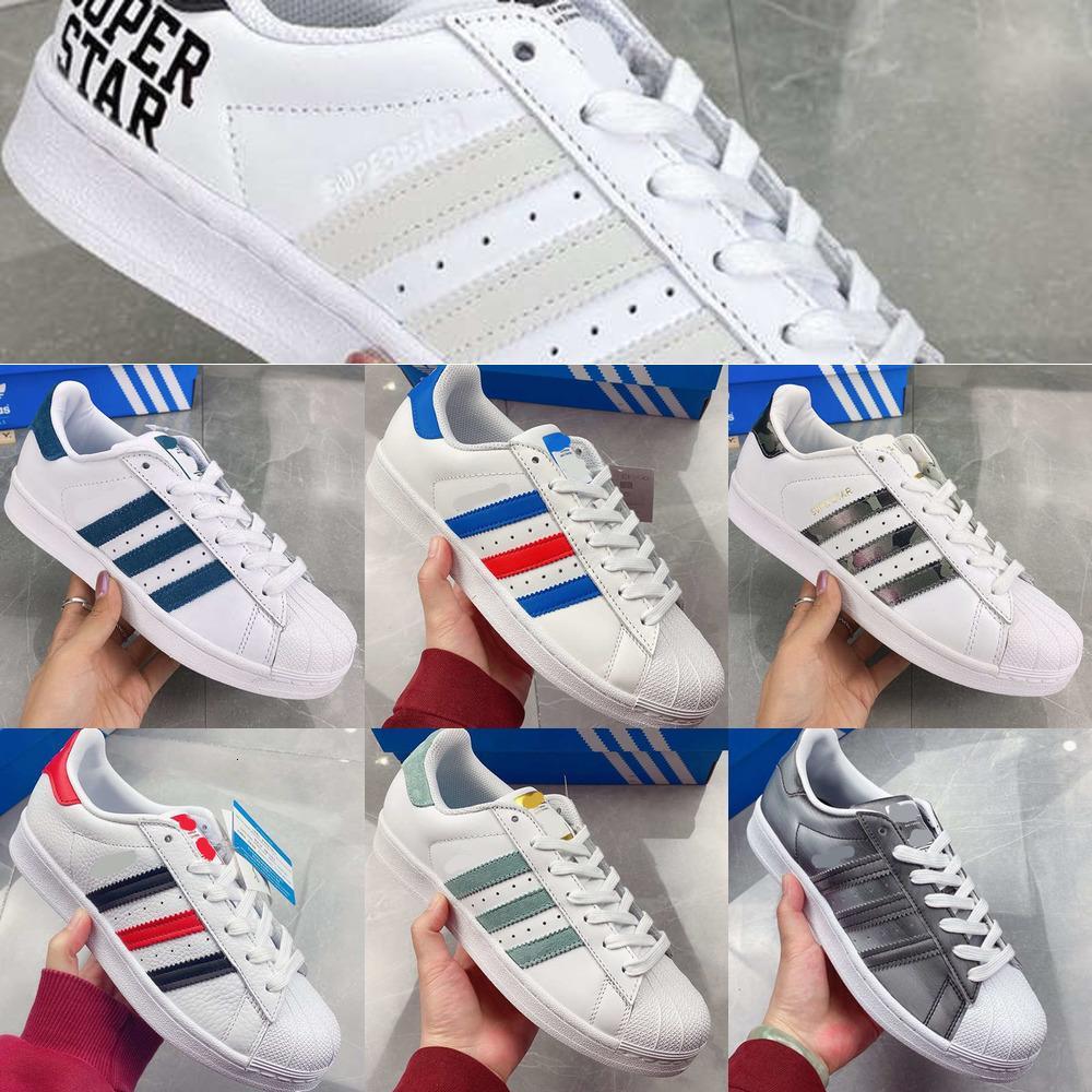 Mode chaussures 2020SS chaussures de course sport jaune vert bleu hommes pas cher gros blanc femme fille jeunesse cadeau K8P9 2FN4