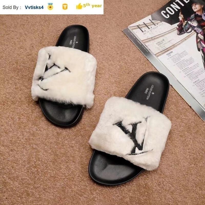 Summer women white sandals slippers Casual Handmade Walking Tennis Sandals Slippers Mules Slides Thongs