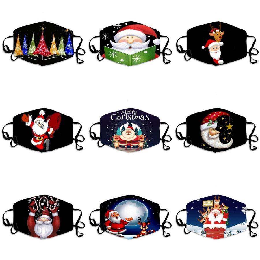 Tasarımcı Baskılı Yüz Maskesi Sünger toz geçirmez Ağız Yüz Anime Çizgi Şanslı Ayı Kadınlar Erkekler Sevimli Yüz Ağız Maskeleri # 584 Maske