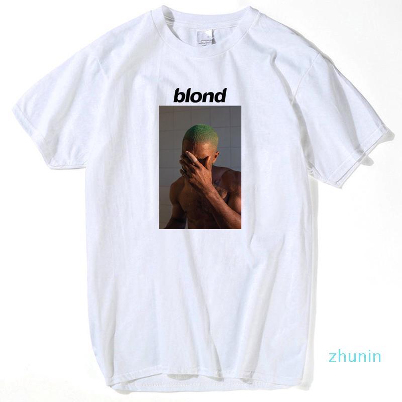 Moda Camiseta T-shirt para Homens Impresso tupac manga curta engraçado camisetas Top T-topos de verão para os homens de