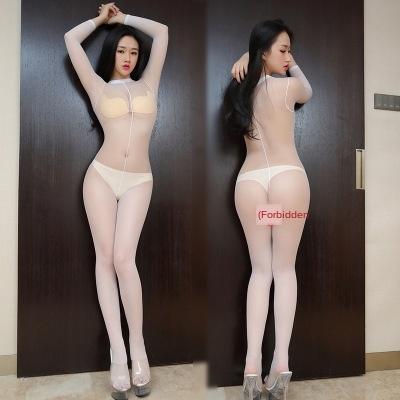 ubcvP Coffee cueca de seda cueca tentação sexy-escala aberta facemulticolor meias LTS008 de Sexy Silk Stockings mulheres