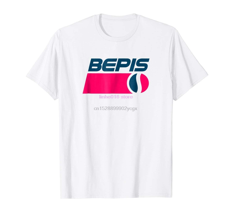 бренд мужчины рубашку BEPIS Данк Meme мужской футболки