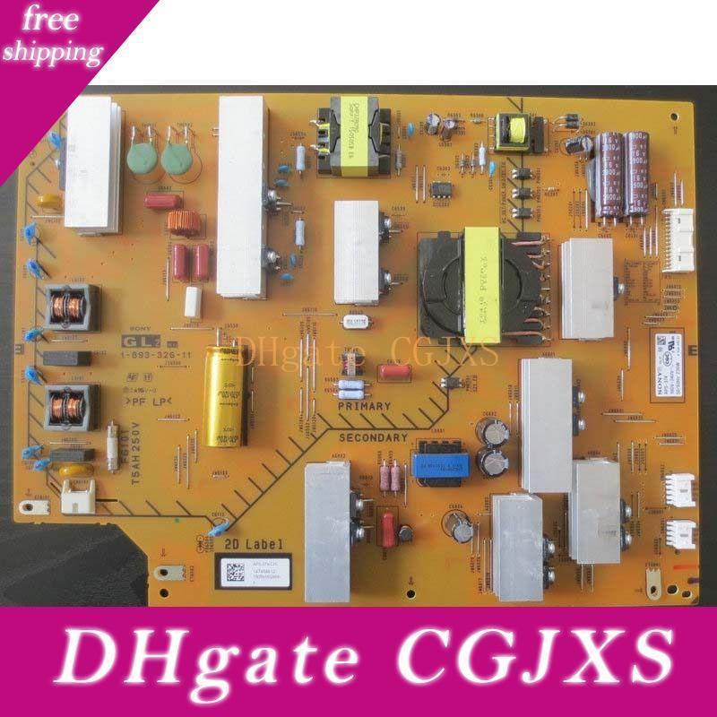 Новый оригинал для Sony KDL -60w600b 1 -893 -326 -11 -374 Aps Power Board