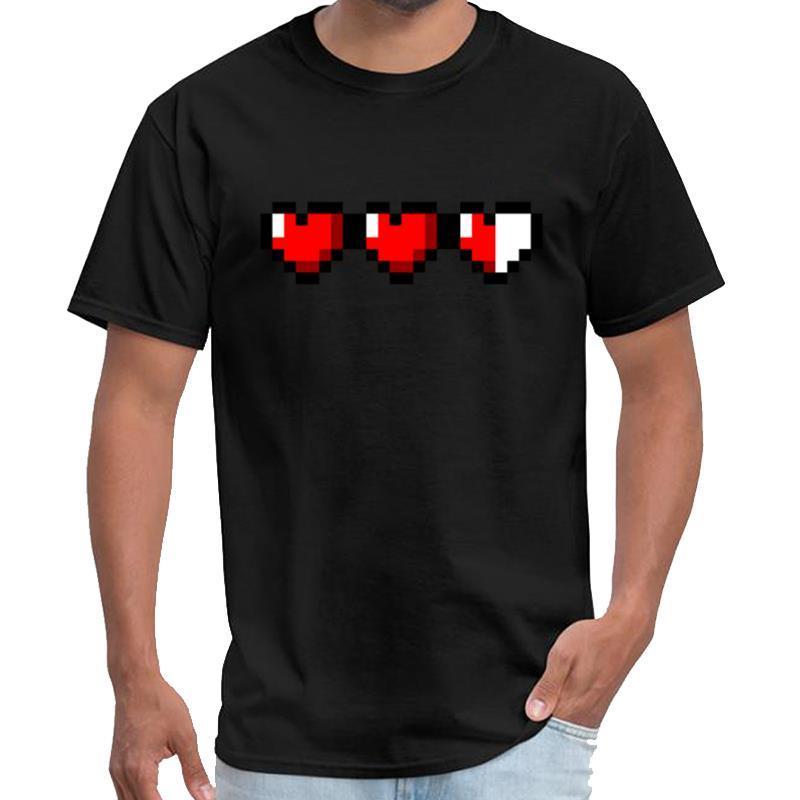 Coeurs personnalisés Zelda __gVirt_NP_NNS_NNPS<__ T-shirt stark industries gents serbie t-shirt tee-s haut 6xl