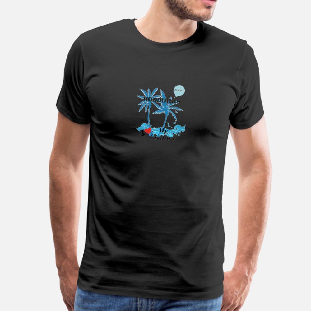 Cc Arts Designs Our Country Memorial camiseta homens Custom 100% algodão Rodada ajuste Collar Fit forma camisa Primavera Vintage